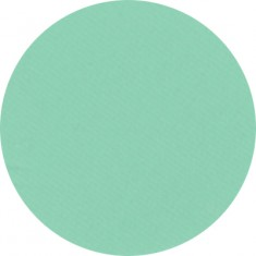 Тени в рефилах 2 гр. (Eyeshadow 2g.) MAKE-UP-SECRET №82 Матовый
