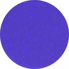 Тени в рефилах 2 гр. (Eyeshadow 2g.) MAKE-UP-SECRET №75 Матовый