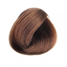 SELECTIVE PROFESSIONAL 7.51 краска для волос, блондин (грецкий орех) / COLOREVO 100 мл