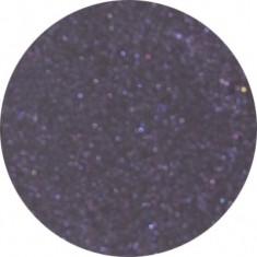 Тени в рефилах 2 гр. (Eyeshadow 2g.) MAKE-UP-SECRET №66 Сатиновые