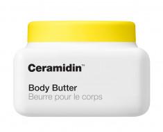 DR. JART+ Крем для тела / CERAMIDIN BODY 200 мл