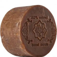 Алеппское мыло Премиум №11 Шоколад Зейтун