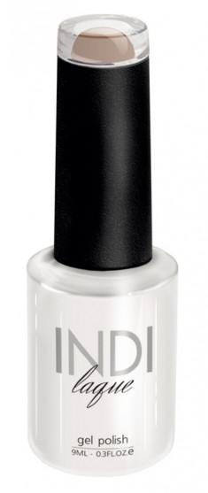 RuNail 4218 гель-лак для ногтей / INDI laque 9 мл