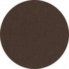 Тени в рефилах 2 гр. (Eyeshadow 2g.) MAKE-UP-SECRET №41 Матовый