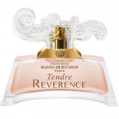 Marina de Bourbon TENDRE REVERENCE Парфюмированная вода женская 50мл