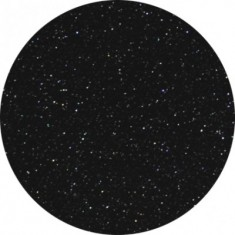 Тени в рефилах 2 гр. (Eyeshadow 2g.) MAKE-UP-SECRET №1 С блестками