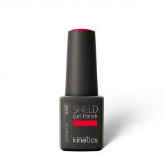 KINETICS 435S гель-лак для ногтей / SHIELD Boss Up 11 мл