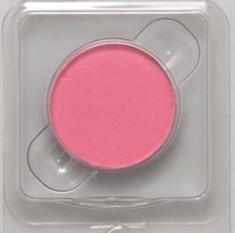 Тени прессованные Make-Up Atelier Paris Т092 розово-голубой, запаска 2г