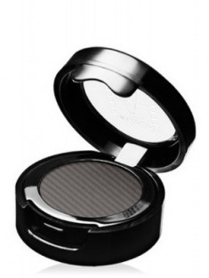 Подводка для глаз (сухая) рефил Make-Up Atelier Paris TE24 серый, 2 гр