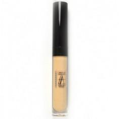 Корректор флюид антивозрастной Make-Up Atelier Paris A3Y ACA3Y натуральный золотистый 5,8 мл