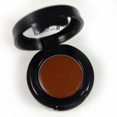 Корректор восковой антисерн Make-Up Atelier Paris C/C2 теплый коричневый (коррекция золотистого тона) 2 г