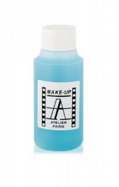 Средство для очистки и дезинфекции кистей Make-Up Atelier Paris NETP 125мл