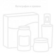Пептидная сыворотка-филлер