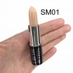 Губная помада в стиках (Lipstick) MAKE-UP-SECRET SM01