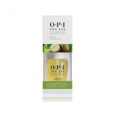 Масло для ногтей и кутикулы OPI Nail&Cuticle Oil 8,6 мл