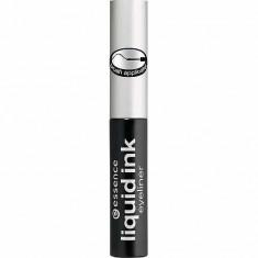 Подводка для глаз Liquid Ink Essence