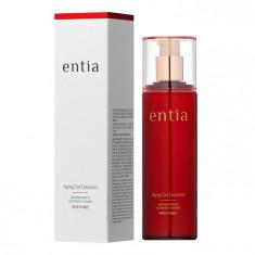Entia Aging Cut Emulsion Антивозрастная эмульсия на основе Граната 130 мл