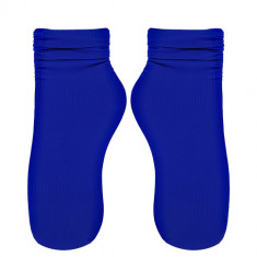 Носки женские SOCKS NEON Blue