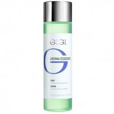 GIGI Aroma Essence Soap for oily skin Мыло для жирной кожи 250 мл