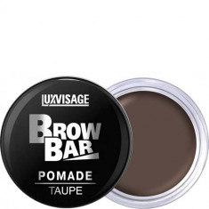 Помада для бровей Brow Bar LUX VISAGE