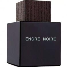 Туалетная вода мужская Encre Noire 50 мл LALIQUE PARFUMS