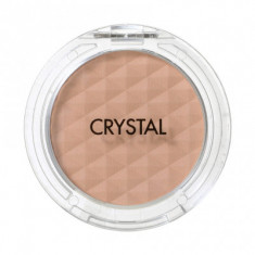 Румяна Tony Moly Crystal Blusher 05 Sugar Brown 6 г
