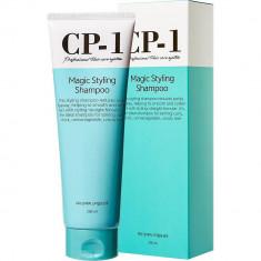 Шампунь для непослушных волос CP-1 Magic Styling Shampoo Esthetic House