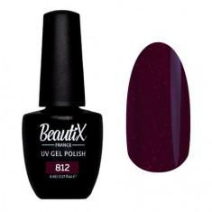 Beautix, Гель-лак №812