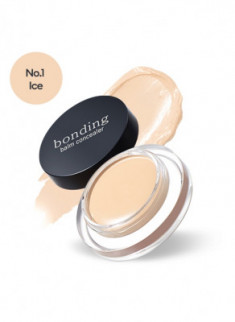 Консилер-бальзам A'PIEU BONDING BALM CONCEALER №1 ICE 4,5г