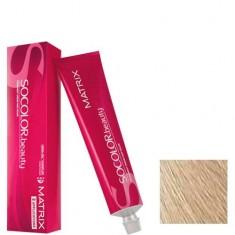 Краска для волос Socolor Beauty Matrix