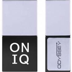Базовое покрытие Odyssey Strong Adhesion Base ONIQ