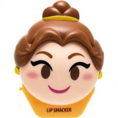 Бальзам для губ Disney Belle Last Rose Petal с ароматом Роза LIP SMACKER