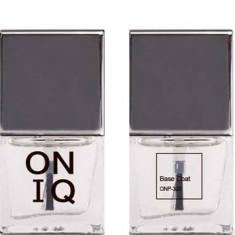 Базовое покрытие для ногтей ONIQ