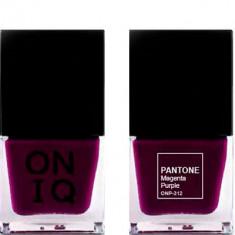Лак для ногтей ONIQ