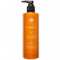 Лосьон для тела Guerisson Extra Comfort Body lotion 300мл