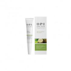 Масло для ногтей и кутикулы OPI Nail & Cuticle Oil To Go 7,5 мл