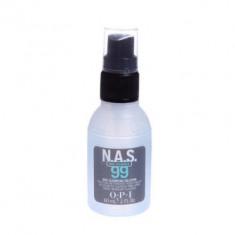 Дезинфицирующая жидкость для ногтей O.P.I Nas-99 55 мл OPI