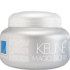 Осветляющий порошок для волос KEUNE