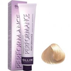 Краска для волос OLLIN PROFESSIONAL