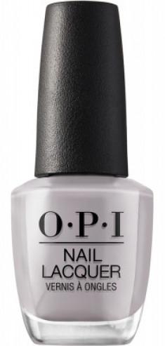 Лак для ногтей OPI SHEERS NLSH5 Engage-meant to Be 15 мл