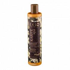 EcoLab, Бальзам для волос «Восстановление и укрепление», 350 мл