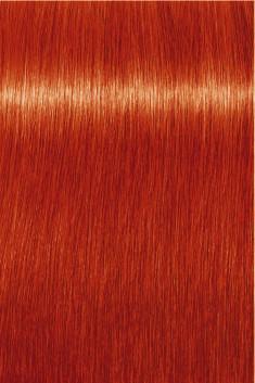 INDOLA 9.44 краситель перманентный, блондин интенсивный медный / RED&FASHION 60 мл