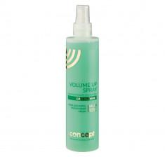 CONCEPT Спрей Прикорневой объем / Salon Total Spray Volume Up 250 мл
