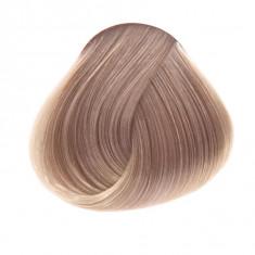 CONCEPT 8.8 крем-краска для волос, жемчужный блондин / PROFY TOUCH Pearl Blond 60 мл