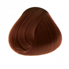 CONCEPT 6.4 крем-краска для волос, медно-русый / PROFY TOUCH Coppery Medium Blond 60 мл