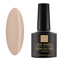 Ice Nova, Гель-лак каучуковый №033