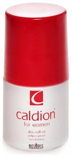 Дезодорант для подмышек Caldion