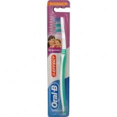Зубная щетка 3-Effect Classic ORAL-B