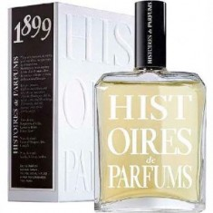 Парфюмированная вода HISTOIRES DE PARFUMS