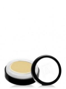 Бальзам для губ Make-Up Atelier Paris GDLP питательный и увлажняющий 3,5 гр